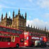 Free Tour London In a Day