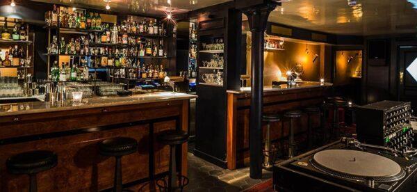 pub crawl de shoreditch